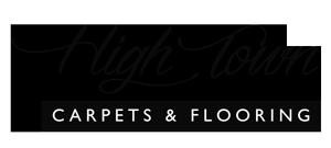 High Town Carpets -